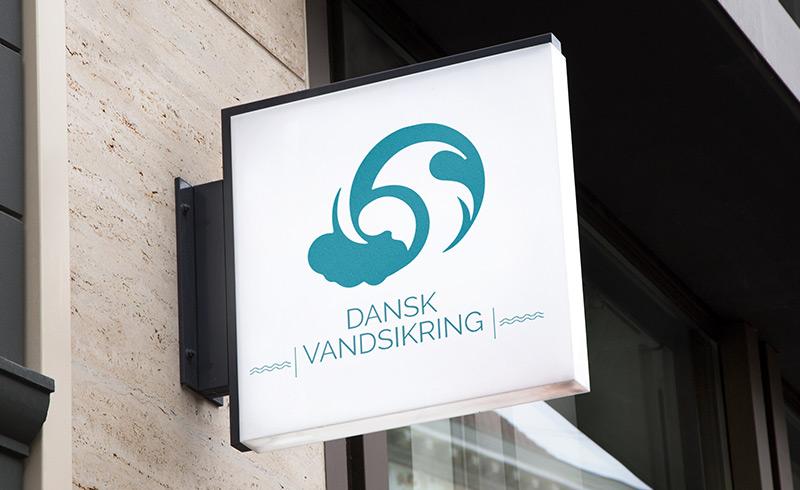 Dansk-vandsikring